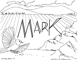free christian coloring pages for kids children and adults