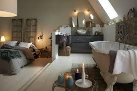 installer une dans une chambre aménager une salle de bains dans la chambre travaux com