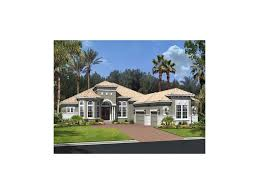 search homes for sale in winter garden florida u2013 page 29 u2013 the
