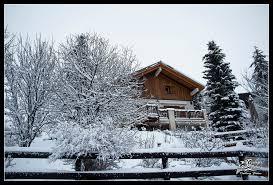 chambres d hotes valberg valberg sous la neige chalet sainte valberg