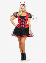 Halloween Costumes Womens 20 Size Halloween Costumes Spook Tacular