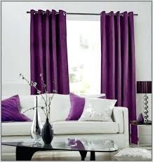 striped bedroom curtains striped purple curtains cjphotography me