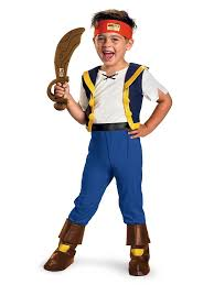 Halloween Costumes Boys 11 Discount Halloween Costumes Images Discount