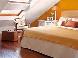 muri colorati da letto colori pareti per la da letto