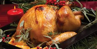 thanksgiving food calculator whole u0026 rosted turkey recipes turkey cooking calculator and tools