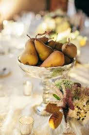 pear home decor simple fall touches fall pinterest pear autumn and thanksgiving