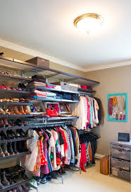 Best Turn A Bedroom Into A Closet Images Room Design Ideas - Turning a bedroom into a closet