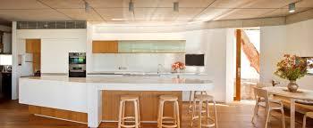 atelier cuisine cyril lignac cuisine atelier cuisine cyril lignac avec couleur atelier