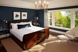 bedroom decor navy and gray bedroom ideas dark blue paint colors