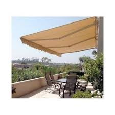 Shade Awnings Melbourne Homepage Budget Awning