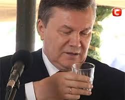 """Луценко: """"Альтернативы Яценюку как лидеру объединенной """"Батькивщины"""" нет"""" - Цензор.НЕТ 781"""