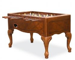 Used Foosball Table 5 Foosball Tables Under 1000 Reviews For This Year