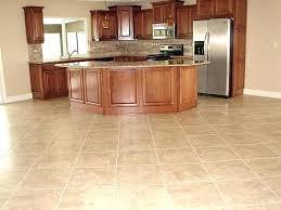 ceramic tile kitchen floor ideas kitchen floor ideas tile room flooring for entrance ways