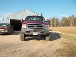 steering stabilizer benefits ford truck enthusiasts forums