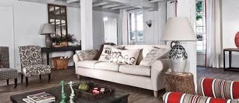 decoration maison bourgeoise relooking rajeunir sa maison pièce par pièce le journal de la