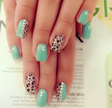 296 best nails hand painted designs images on pinterest nail