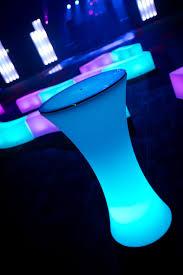 images about wedding ideas on pinterest brisbane banquet tables