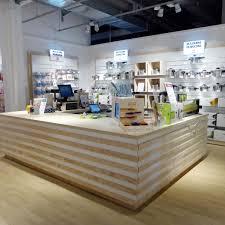magasin d accessoire de cuisine bh intérieur création d un magasin d accessoires de cuisine
