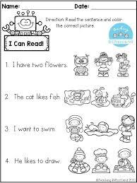 best 25 english activities for kids ideas on pinterest english