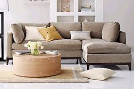 crate and barrel crate barrel sectional sofa design decoration tuxedo sofa crate and