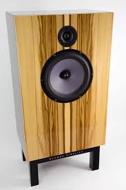 Zu Audio Omen Bookshelf High Efficiency Speakers For Set Archive Audioshark Forums