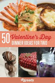 50 u0027s day dinner ideas for two dinner ideas and dinners