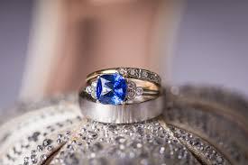 harry potter inspired engagement ring wedding rings geeky wedding rings harry potter engagement ring