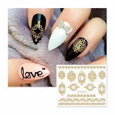 online get cheap nail art lace aliexpress com alibaba group