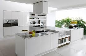 kitchen style espresso italian kitchen cabinets beige marble