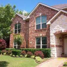 American Home Design Replacement Windows American Replacement Windows Garland Tx Us 75045