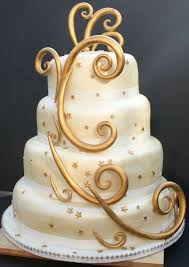best designs of marvelous cakes of all occasions