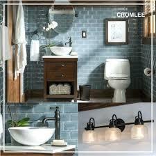 bathroom designer tool lowes bathrooms design bathroom designer lowes design bathroom