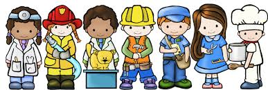 community helpers clip art many interesting cliparts