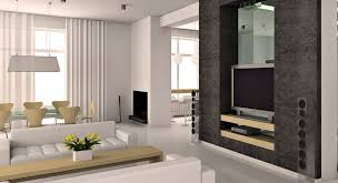 services you can get from home builders in calgary u2013 yourinnerskinny