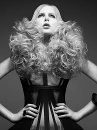 avant guard hair pictures 1244 best avant garde hair the future generation images on