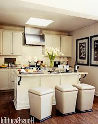 kitchen room best small kitchen plans with 3d design ideas small