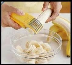 coupe bananes abenchaalors fr