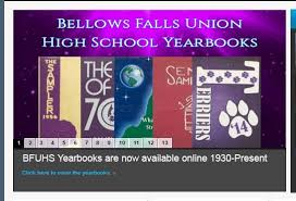 online high school yearbooks online high school yearbooks ideas from vt libraries