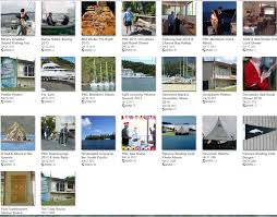 Photo Albums For Sale Photo Albums Pelorus Boating Club