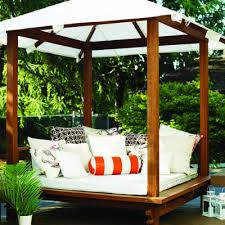 Patio Daybeds For Sale 10 Inviting Outdoor Nap Spots Daybed Cabana And Outdoor Daybed