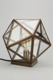 Sculpture Table Lamps Sculpture Table Lamp Foter