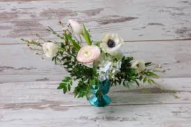funeral flower etiquette funeral flowers traditions and tips for sending sympathy flowers