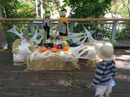 Gilroy Garden Family Theme Park Silicon Valley Toddler And Beyond Seasonal Fun Halloween