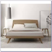 Mid Century Modern Furniture Bedroom Sets Bedroom  Home Design - Mid century bedroom furniture los angeles