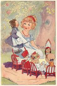 311 best love raggedy ann and andy images on pinterest raggedy