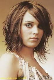 easy hairstyles for shoulder length hair that are simple hairjos com