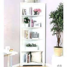 Corner Bookcase Plans Free Simple Bookshelf Plans Bookshelf Construction Corner Book Shelf
