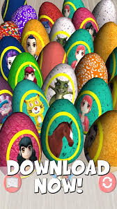 eggs for boys android apps on play