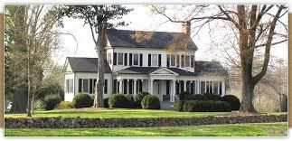 Home Appraisal Value Estimate by Home Market Value Appraised Value Tax Value What Is The Difference