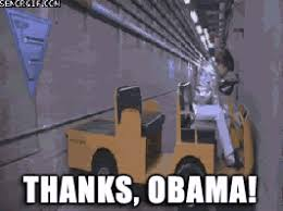 Thanks Obama Meme - thanks obama meme research discussion know your meme